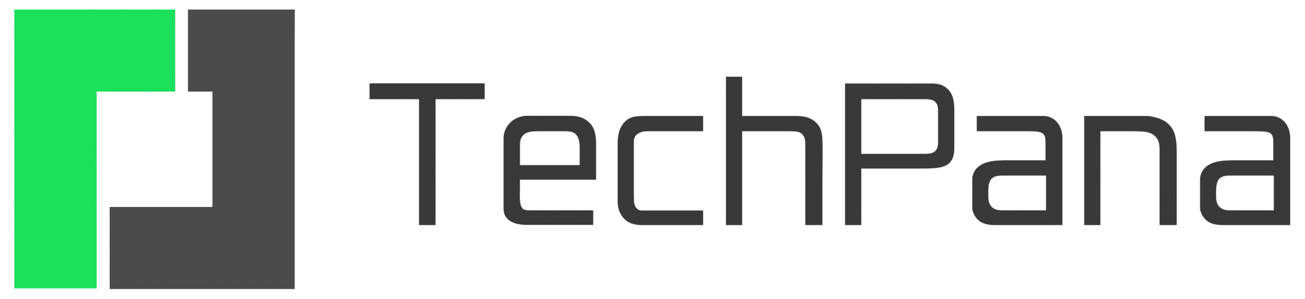 TechPana | Digging into Tech