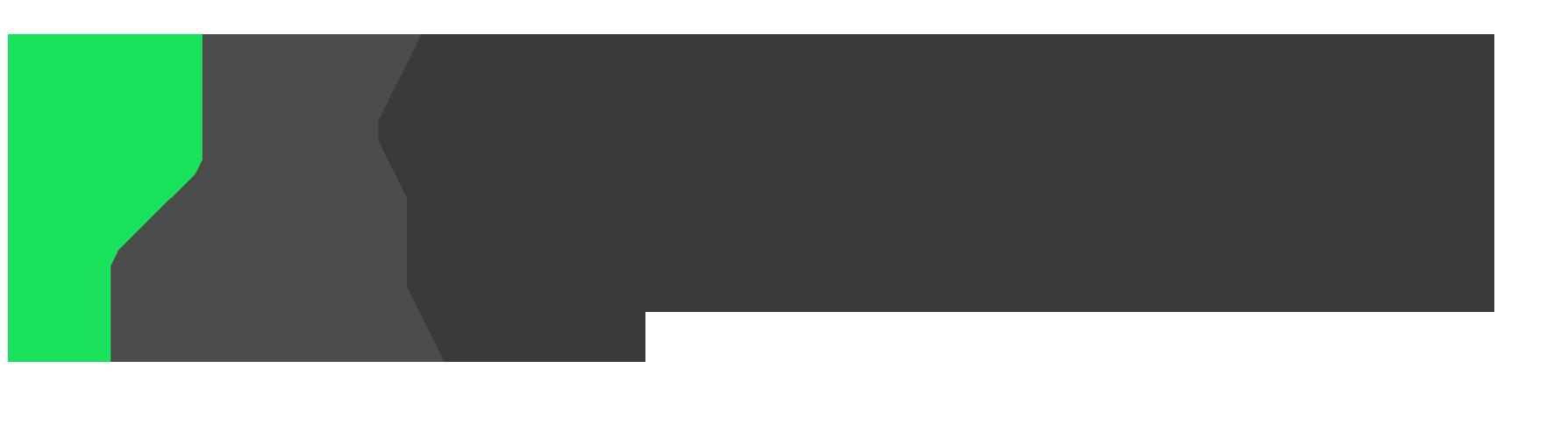 TechPana   Digging into Tech